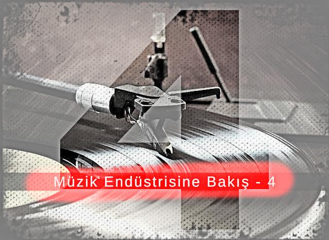 Muzik_Endustrisine_Bakis_4_alt_3