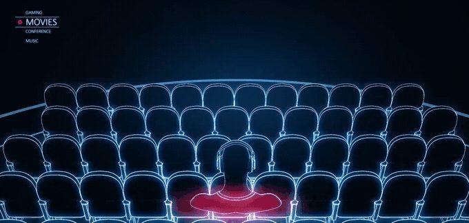 Waves_Nx_Cinema