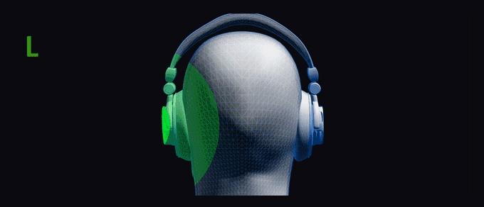 Waves_Nx_Headphone_Left