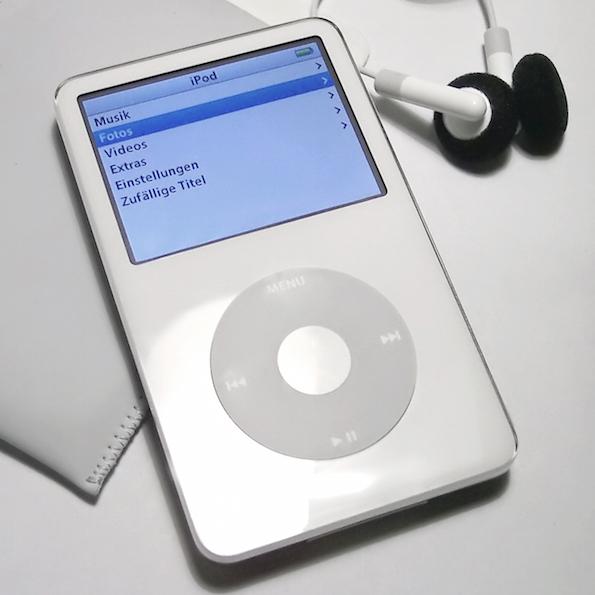 iPod_white