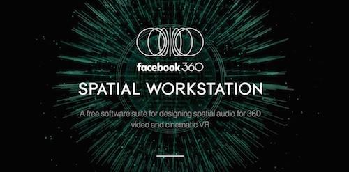 Facebook_360_s