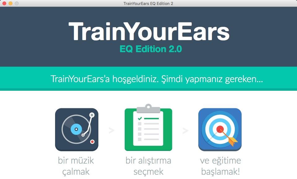 TYE_TR_Screenshot_161111_01